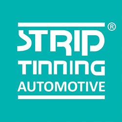 Strip Tinning